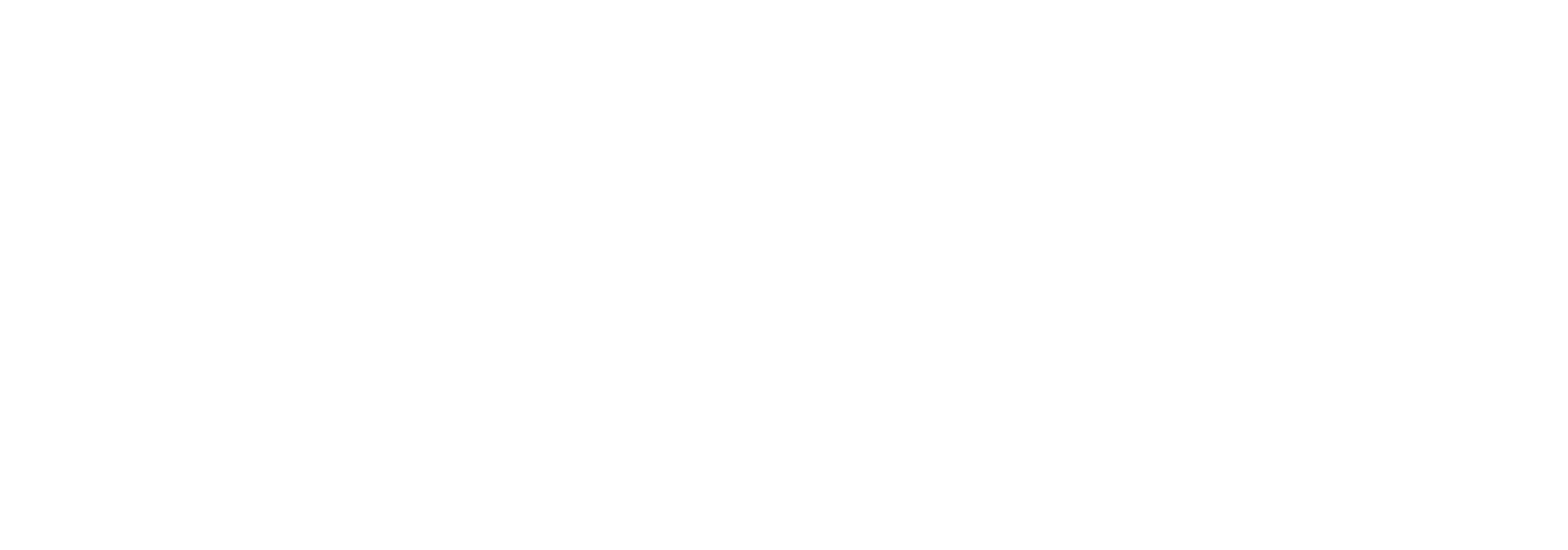 Upcoming Events – Grace Church